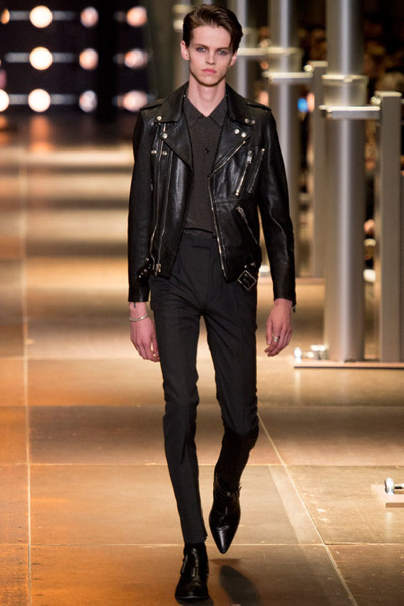 saint-laurent-spring-2014-menswear-10