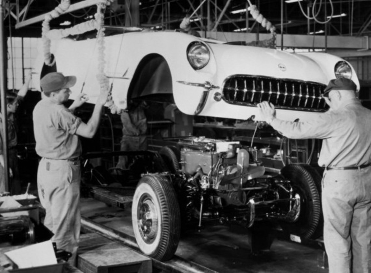 celebrating-60-years-of-the-corvette-02