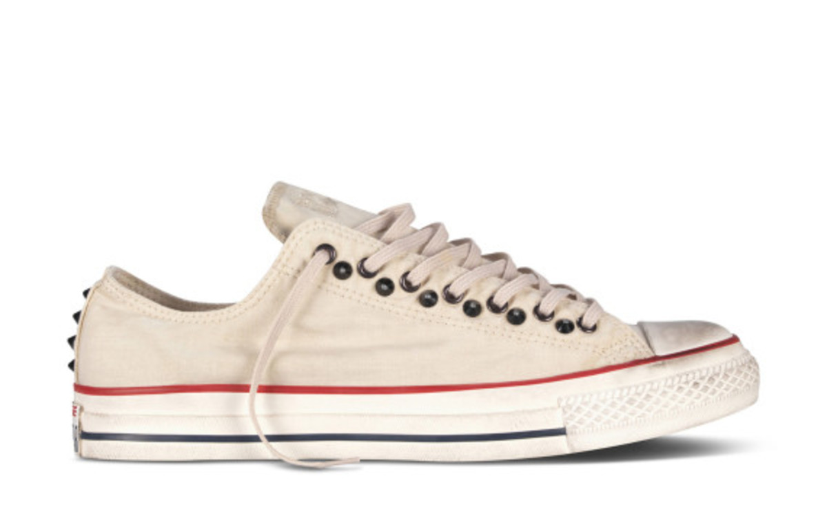 converse-chuck-taylor-all-star-collar-studs-fall-2013-collection-04