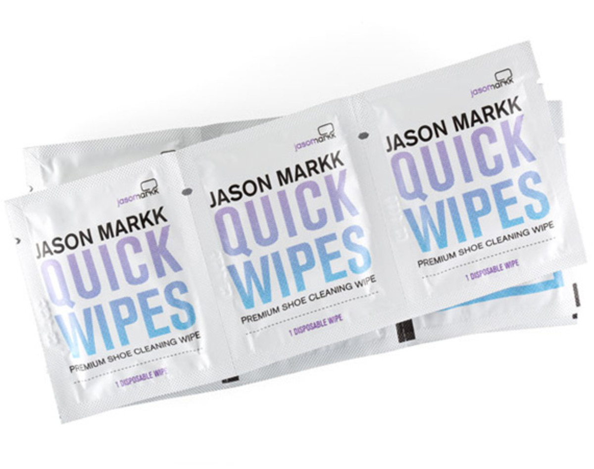 Jason-Markk-Quick-Wipes-for-Sneaker-Cleaning-03