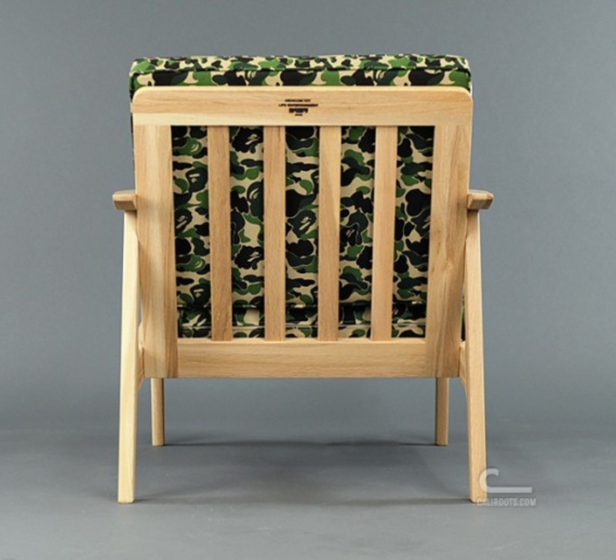 a-bathing-ape-medicom-toy-karimoku-bape-camo-furniture-15