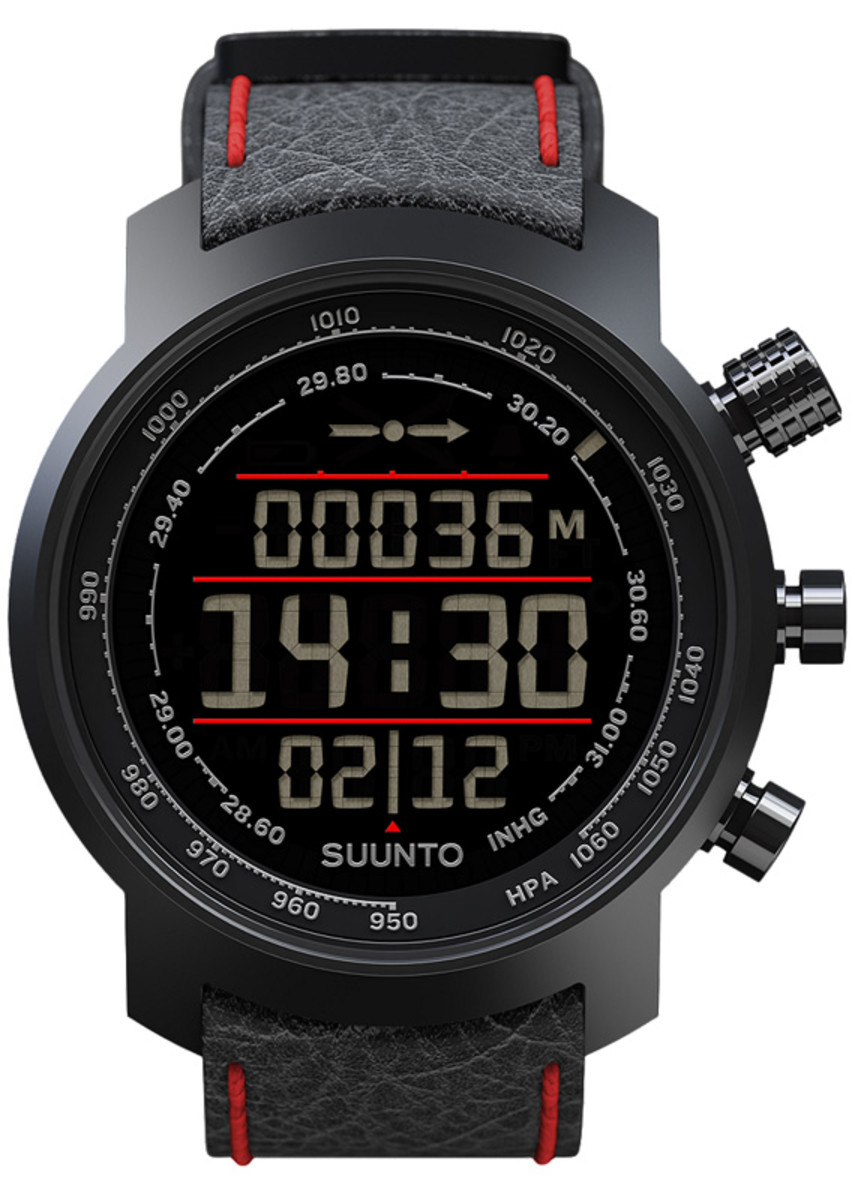 suunto-elementum-terra-watch-black-distressed-leather-tourneau-exclusive-02