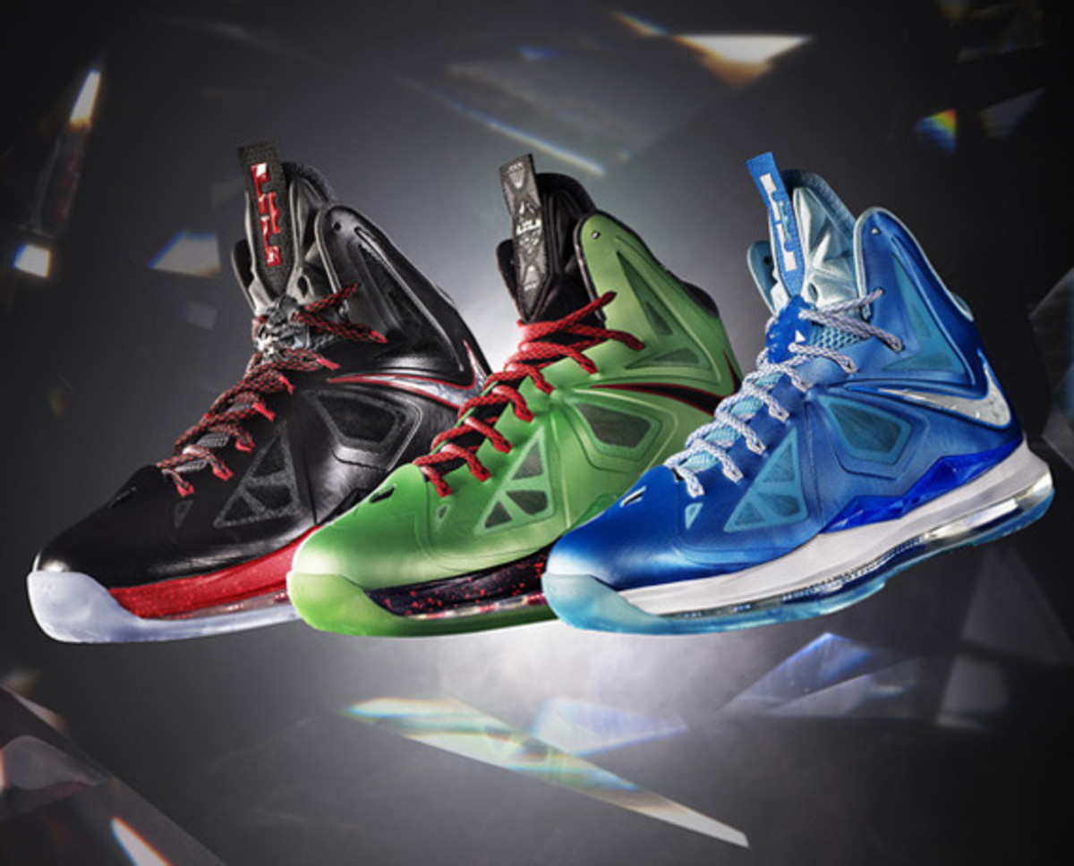 nike-lebron-x-october-2012-releases-05