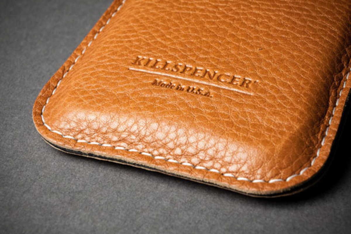 killspencer-leather-pouch-collection-apple-iphone-5-10