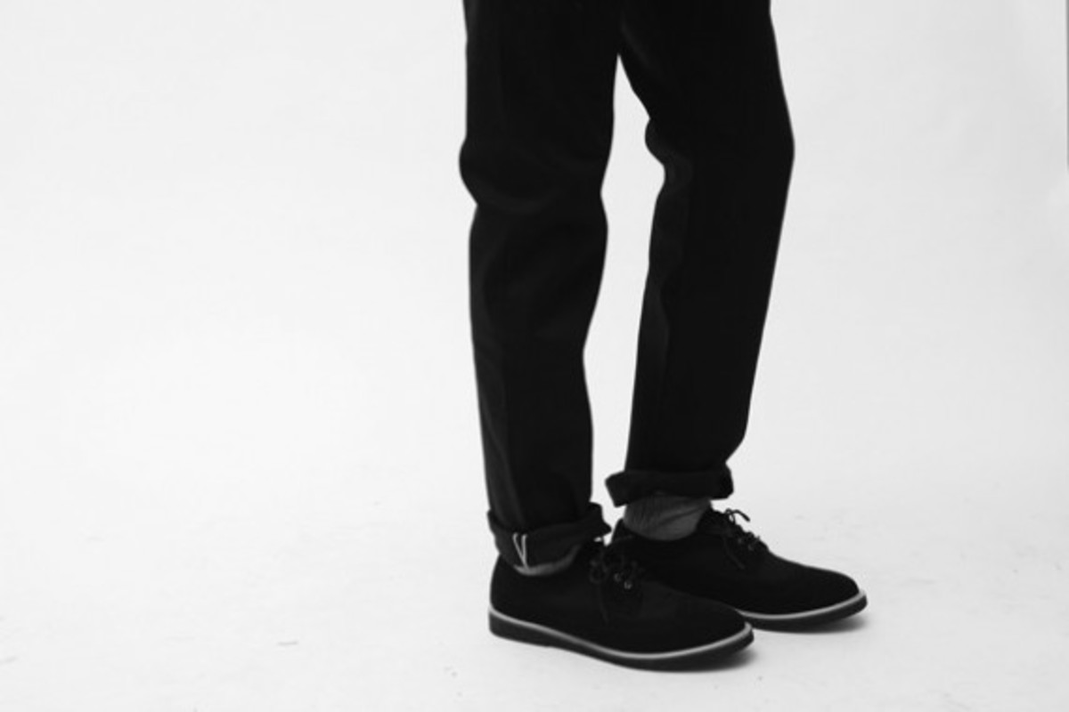 stussy-deluxe-maiden-noir-rise-of-the-seventh-son-capsule-collection-05