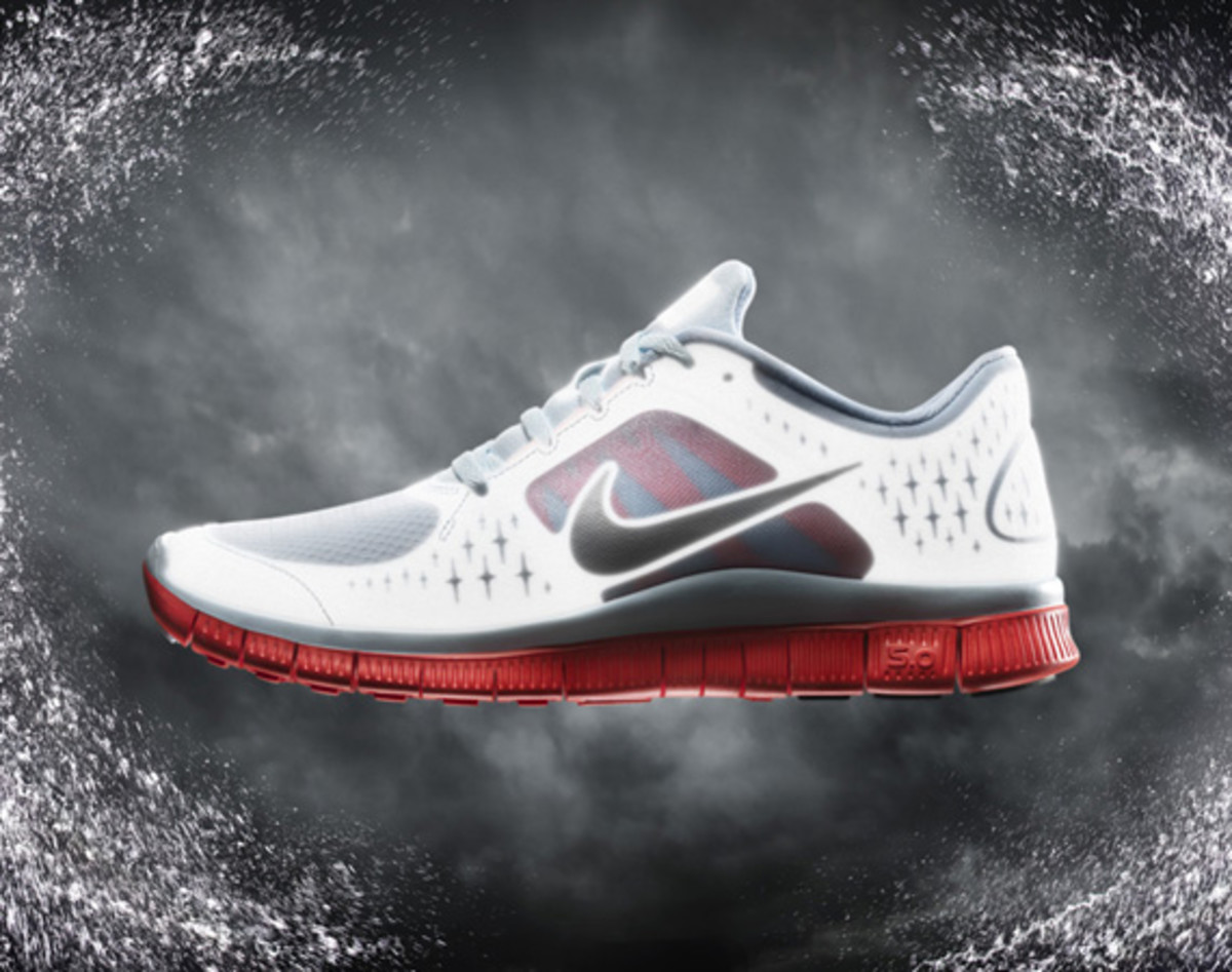 nike-shield-footwear-collection-holiday-2012-00