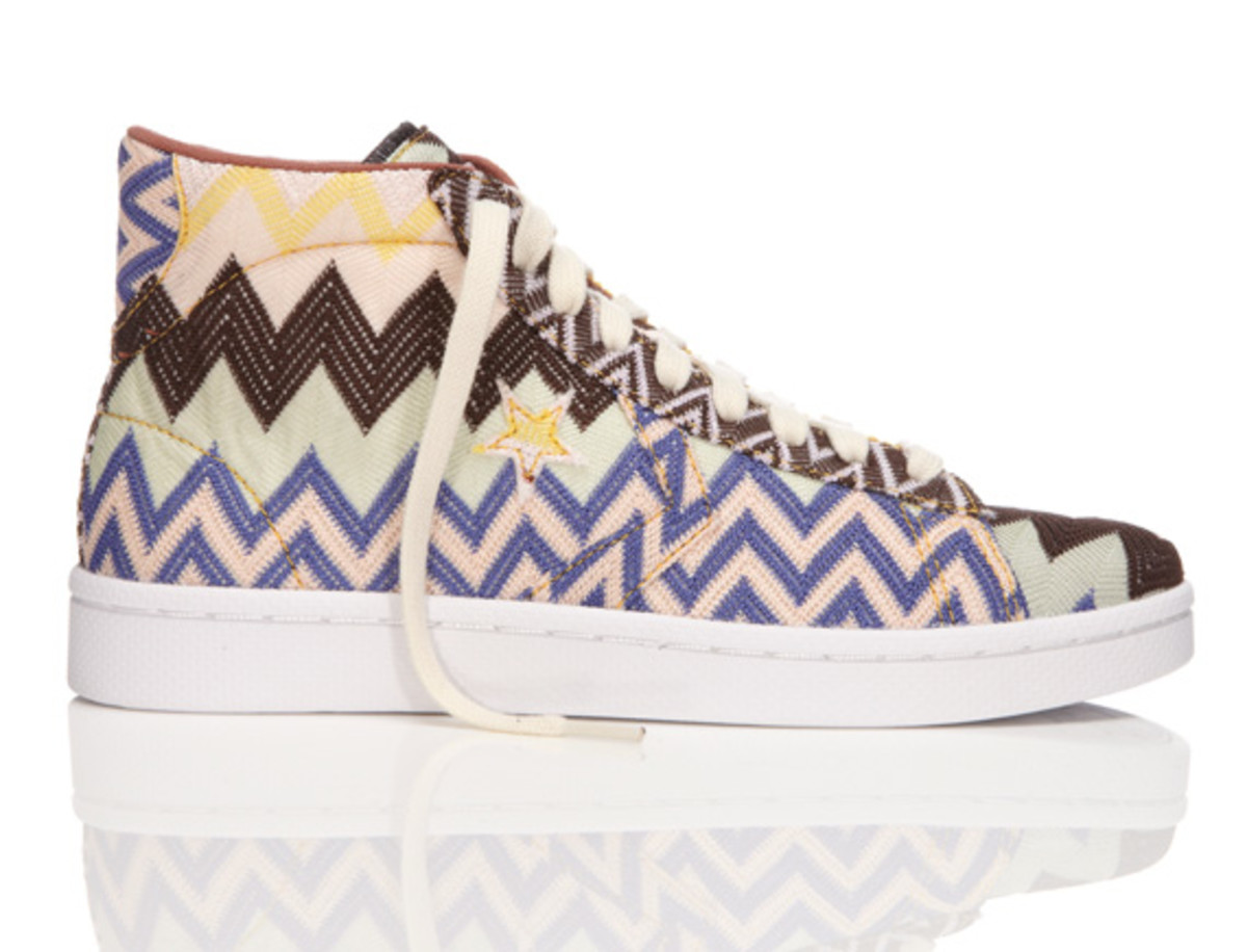 converse-first-string-missoni-archive-project-17