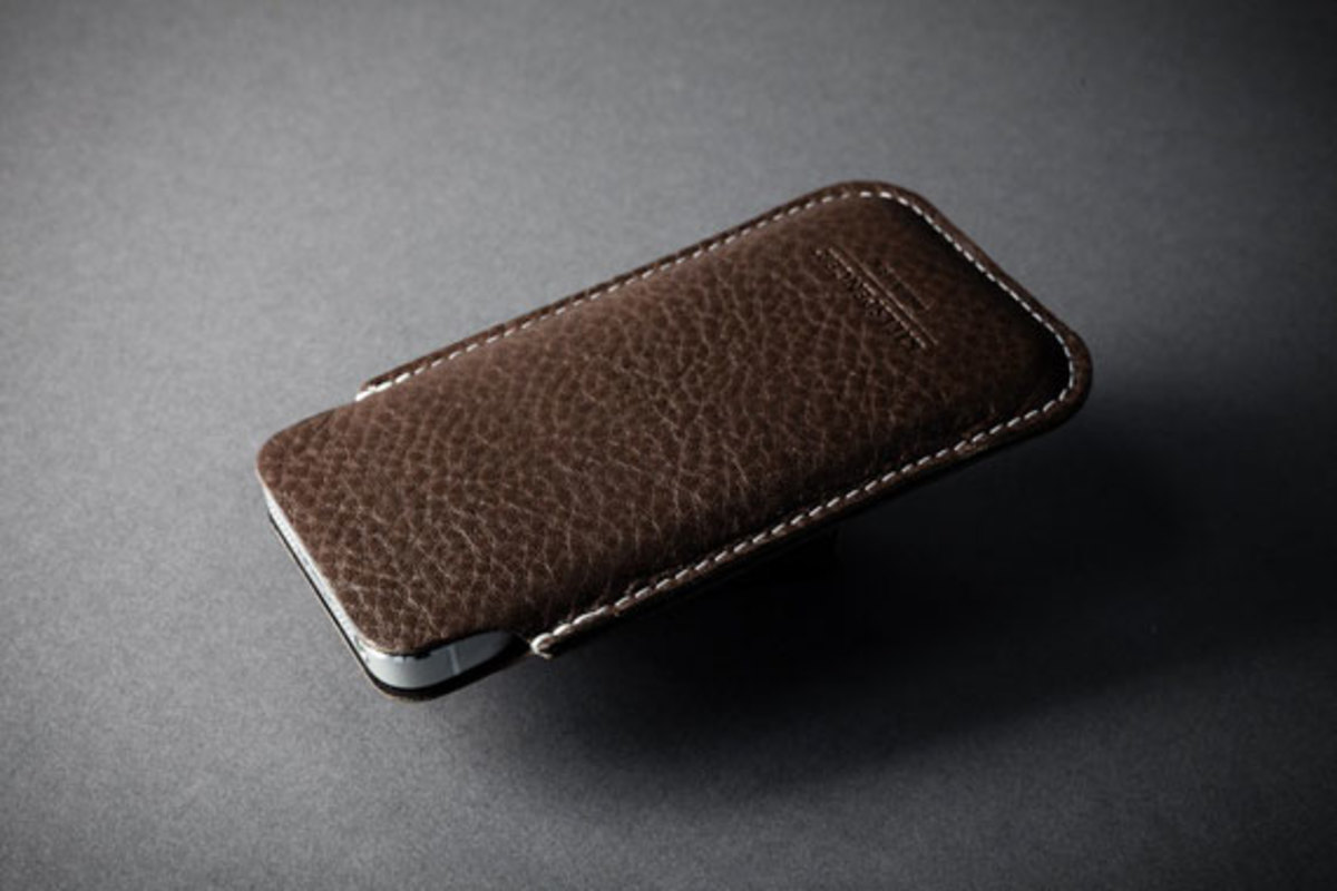 killspencer-leather-pouch-collection-apple-iphone-5-14