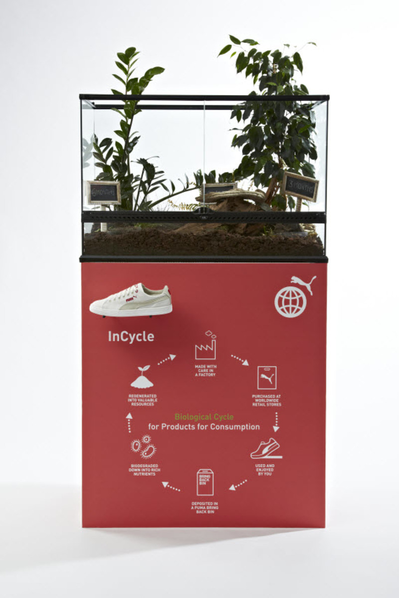 puma-incycle-collection-biodegradable-recyclable-products-10