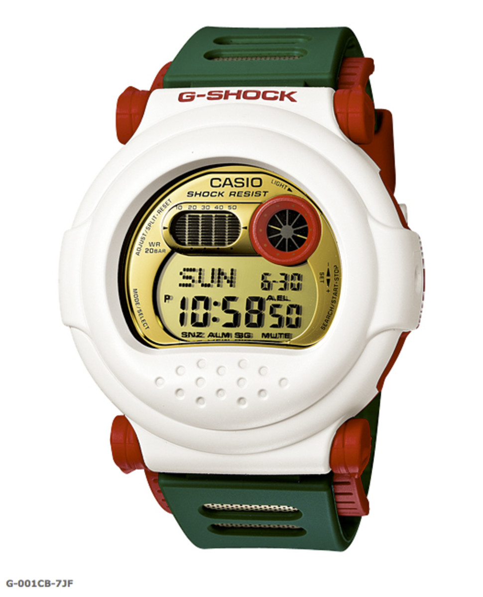 casio-gshock-october-2012-releases-08