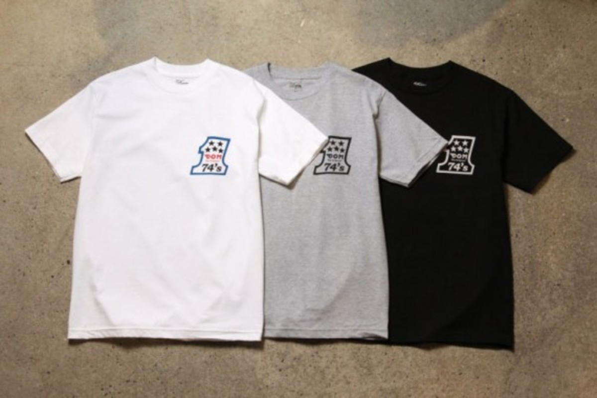 dqm-fall-2012-tees-and-fleece-collection-09