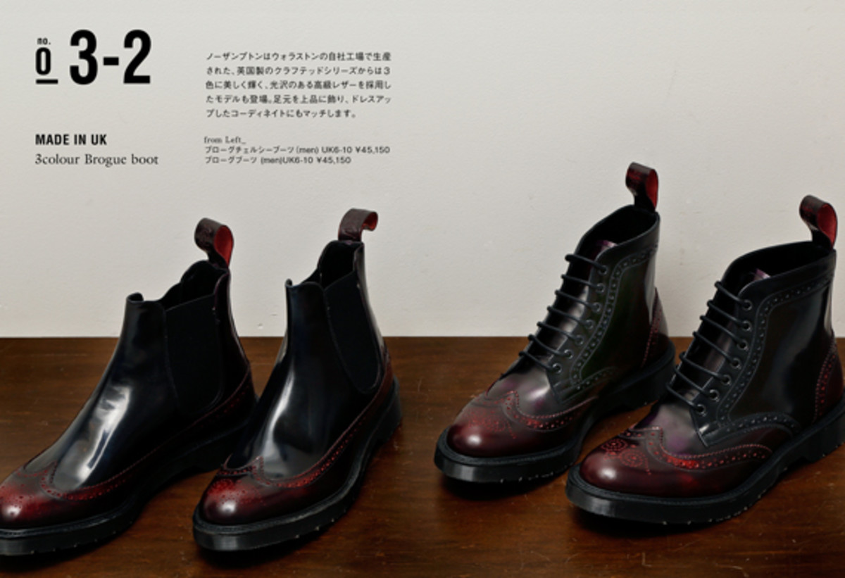 dr-martens-fall-winter-2012-collection-05