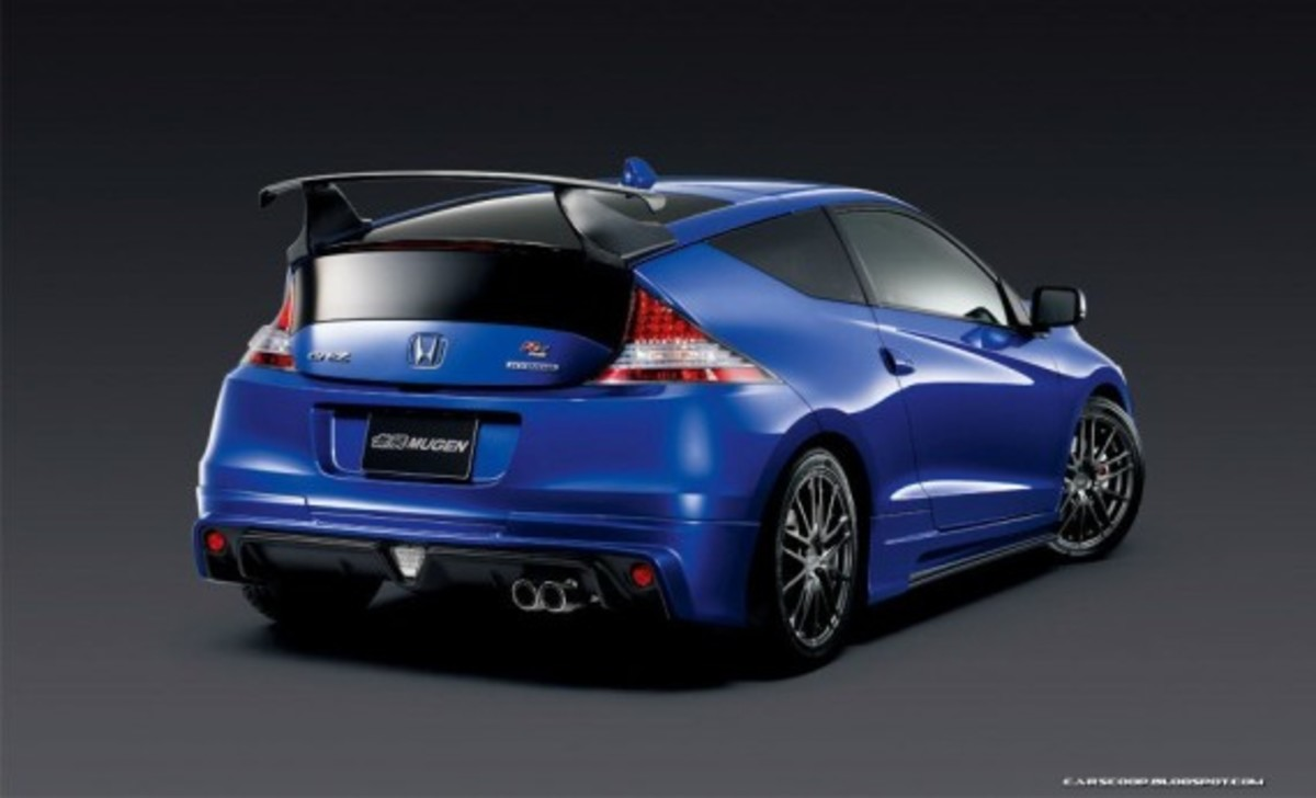 honda-supercharged-cr-rz-by-mugen-02