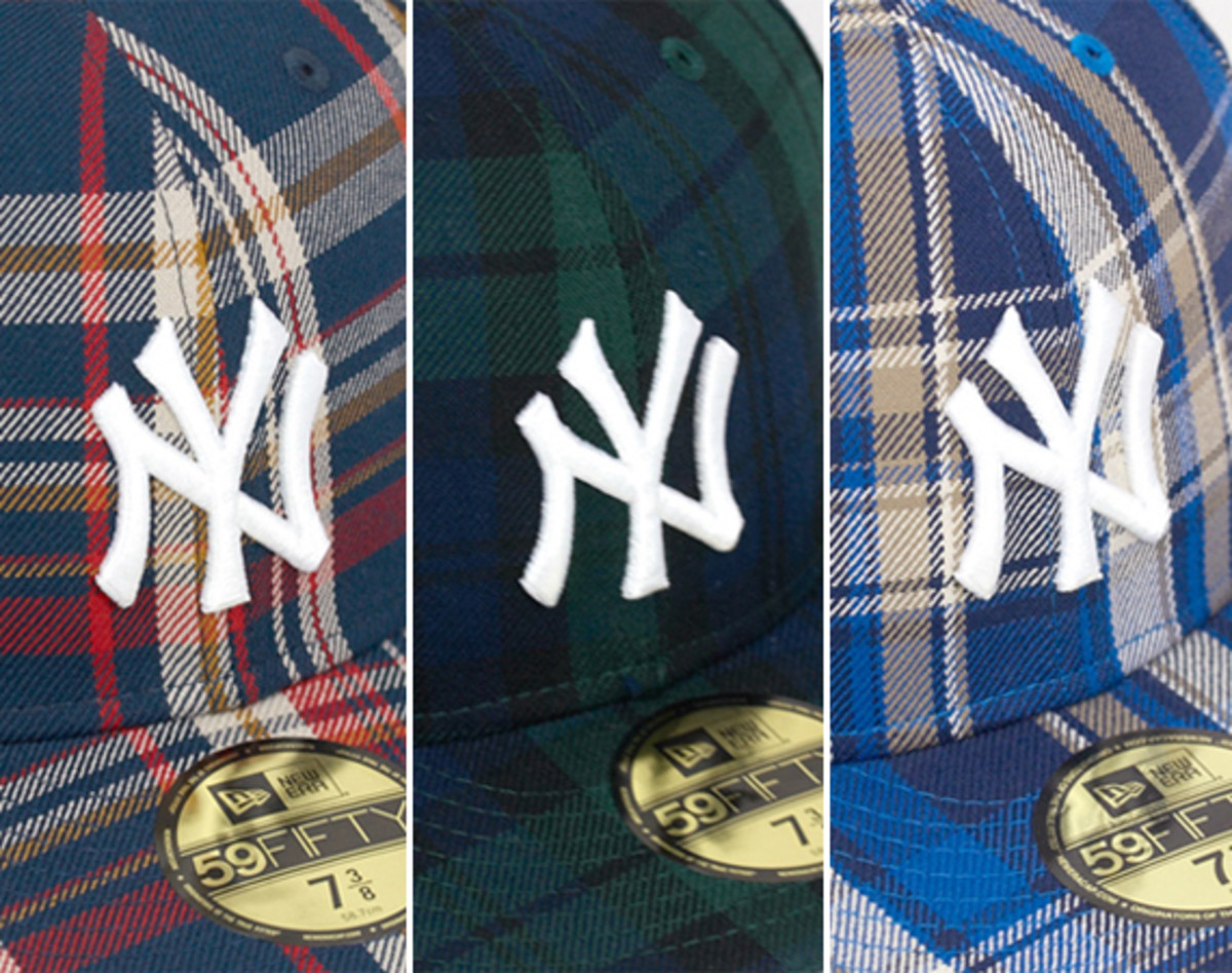 new-era-new-york-yankees-59fifty-fitted-caps-tartan-check-pack-00