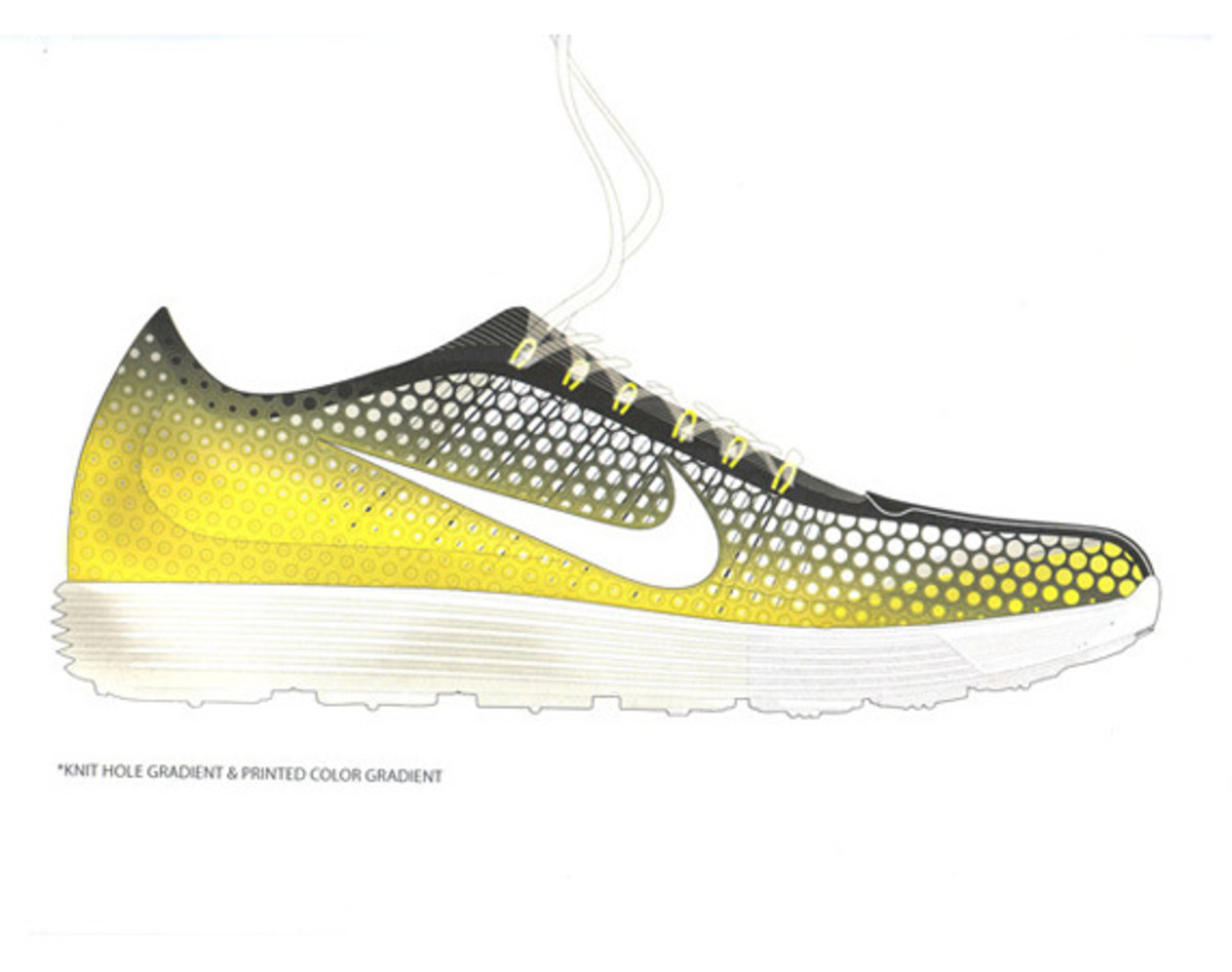 flyknit-collective-05
