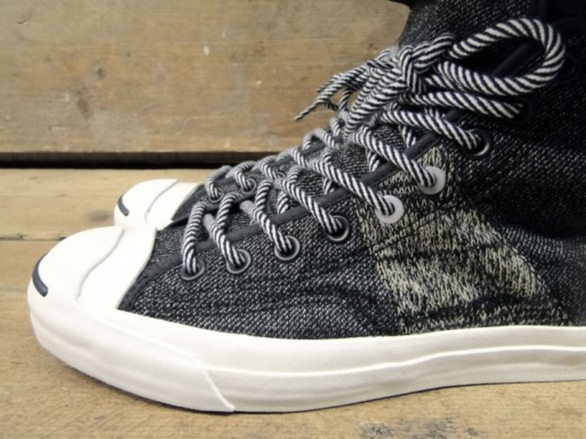 converse-first-string-jack-purcell-johnny-hi-ox-kasuri-knit-pack-4
