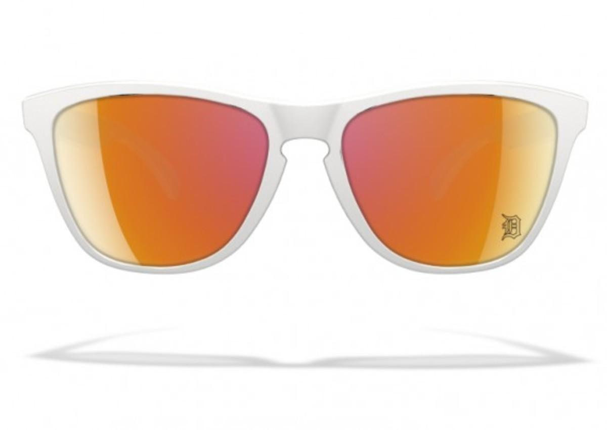 oakley-frogskins-sunglasses-custom-program-003