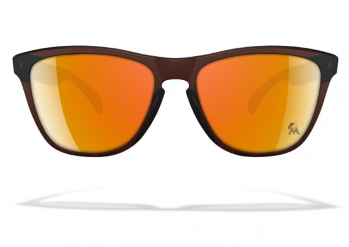 oakley-frogskins-sunglasses-custom-program-011