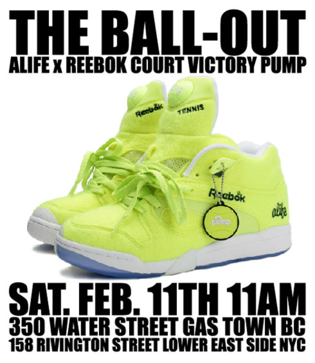 alife_ball_out.jpg