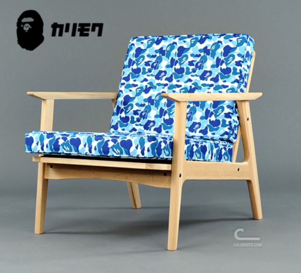 a-bathing-ape-medicom-toy-karimoku-bape-camo-furniture-26