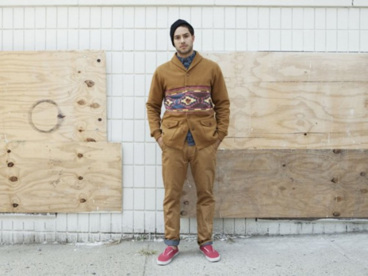 10deep-fall-2012-collection-delivery-2-lookbook-14