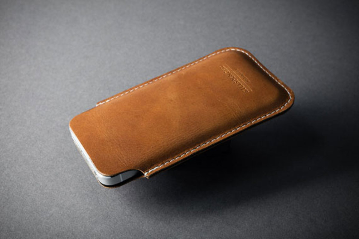 killspencer-leather-pouch-collection-apple-iphone-5-19