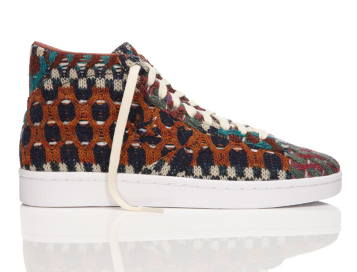 converse-first-string-missoni-archive-project-07