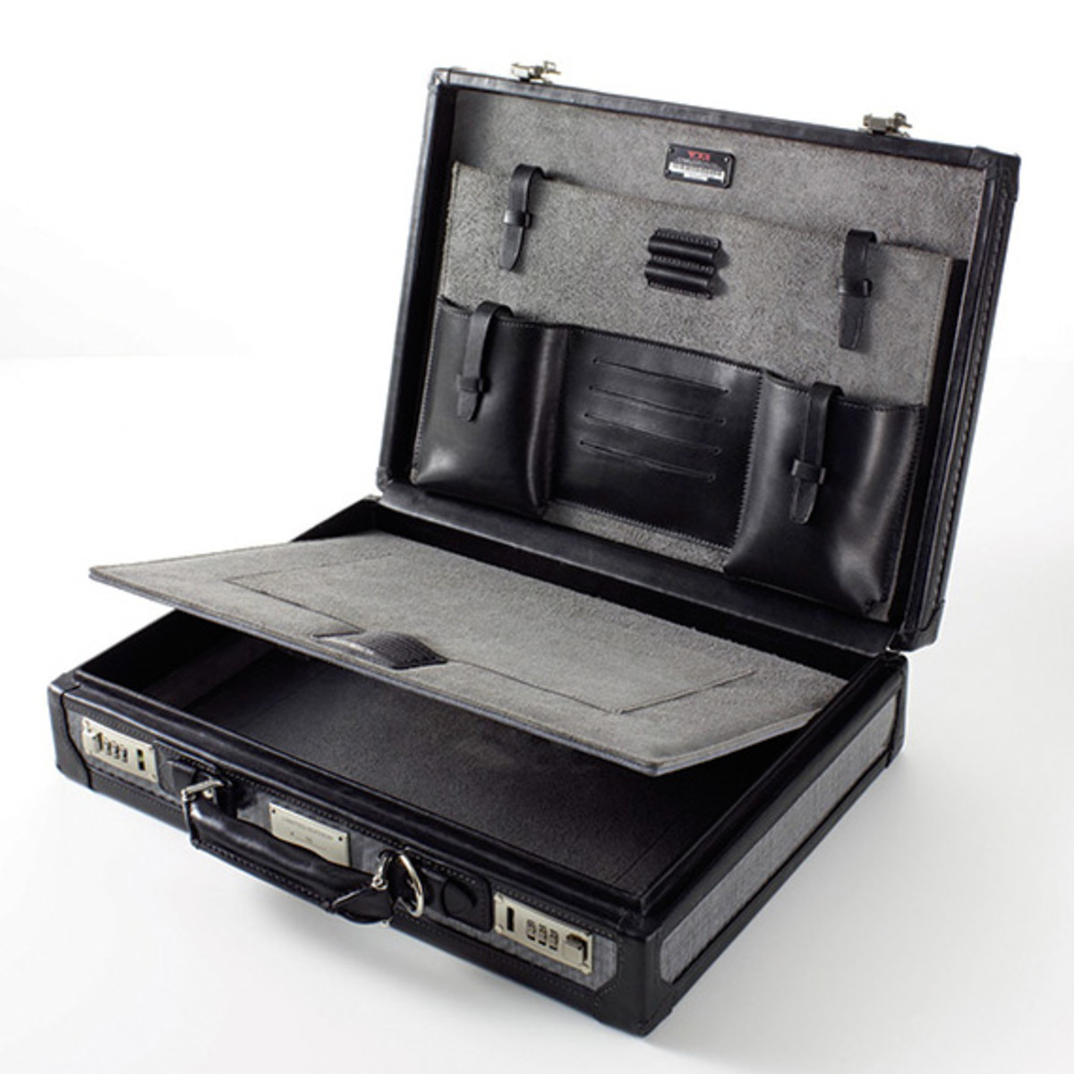 Tumi-Tegra-Lite-Bulletproof-Attache-Case-04