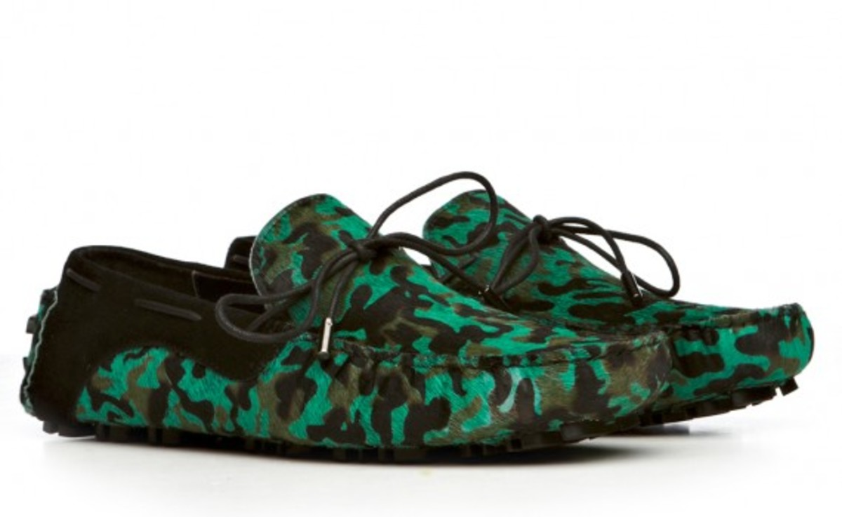 android-homme-accelerator-driving-moccasins-05