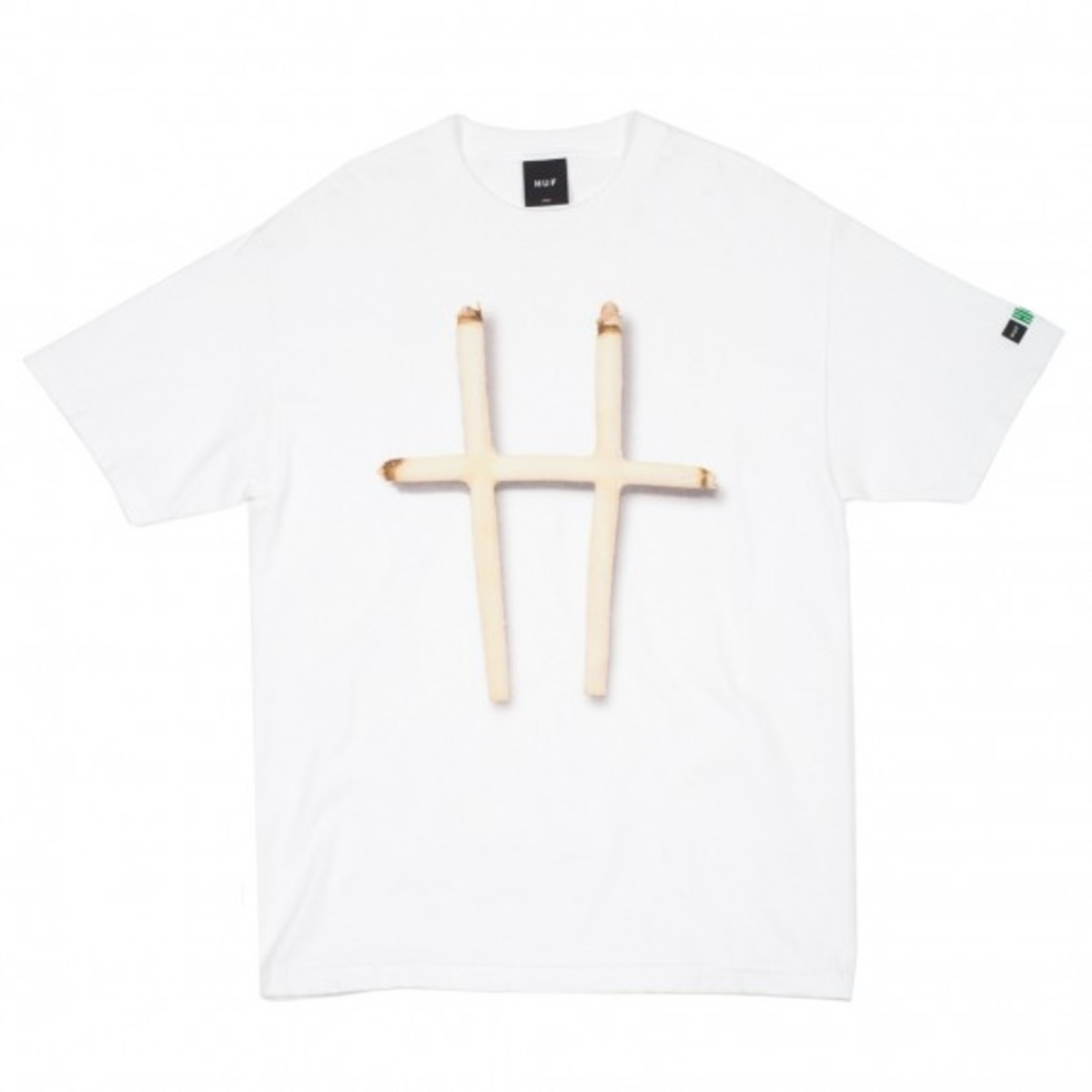 huf-high-times-capsule-collection-08