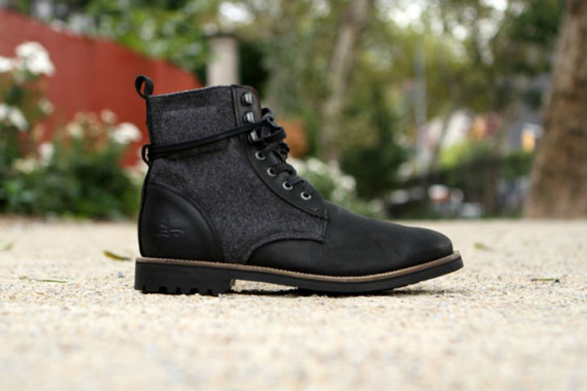 j-shoes-fall-2012-collection-14