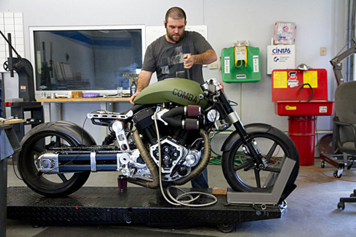 confederate-x132-hellcat-combat-prototype-motorcycle-james-hoegh-15