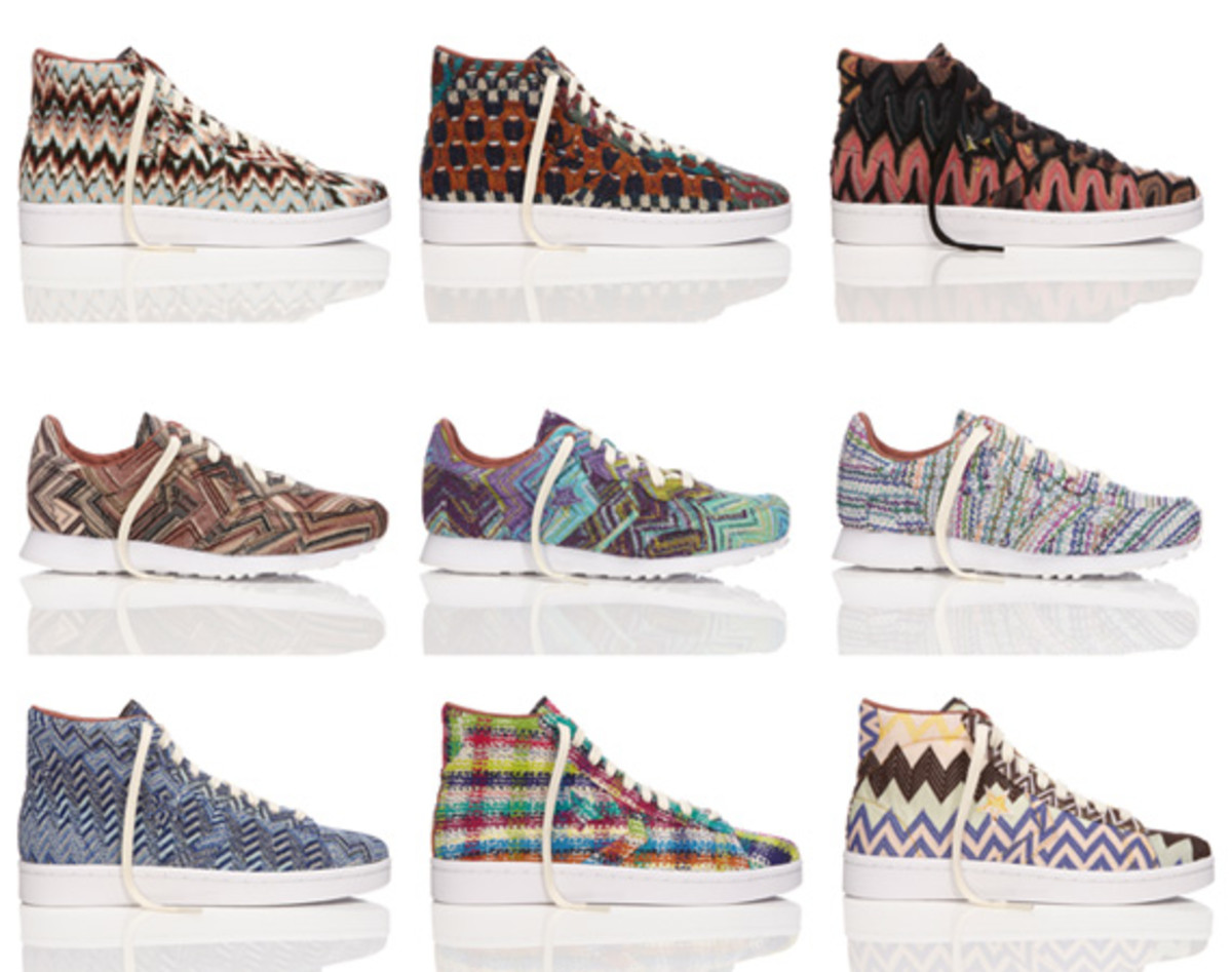 converse-first-string-missoni-archive-project-00