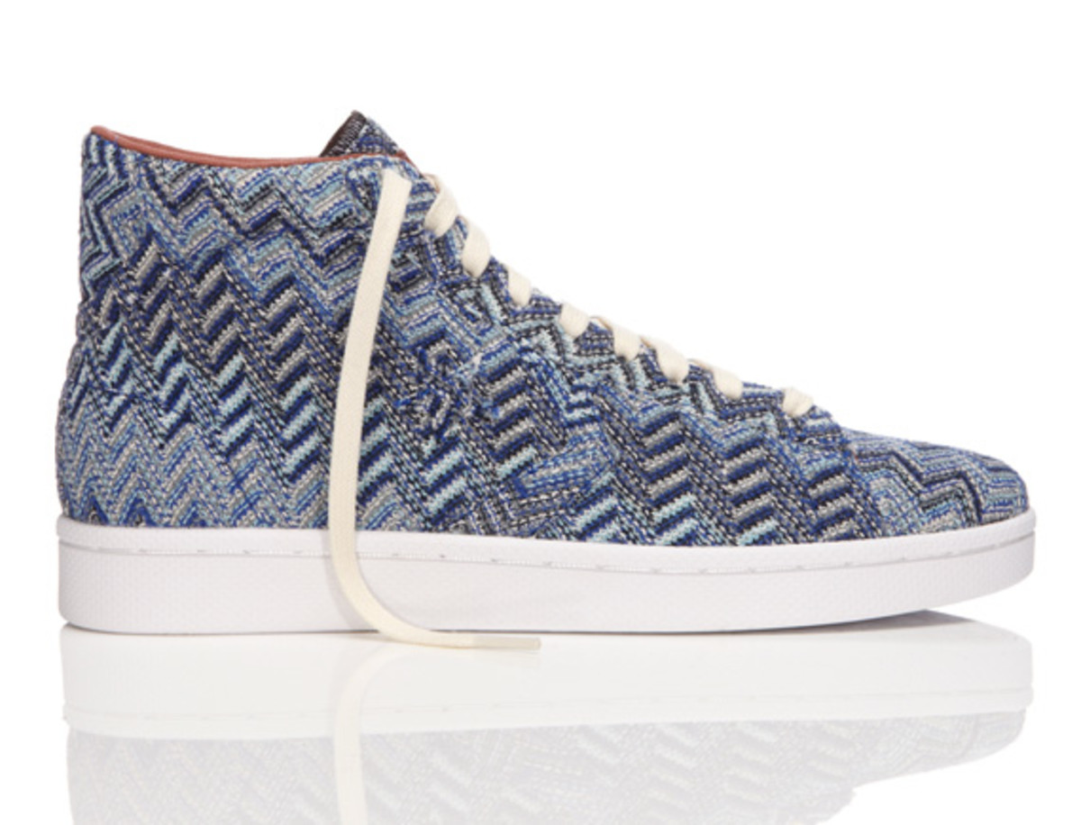converse-first-string-missoni-archive-project-11