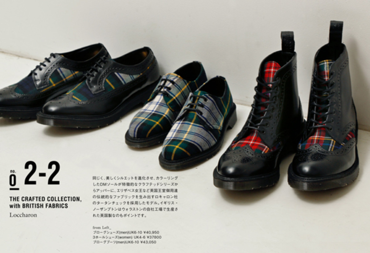 dr-martens-fall-winter-2012-collection-03