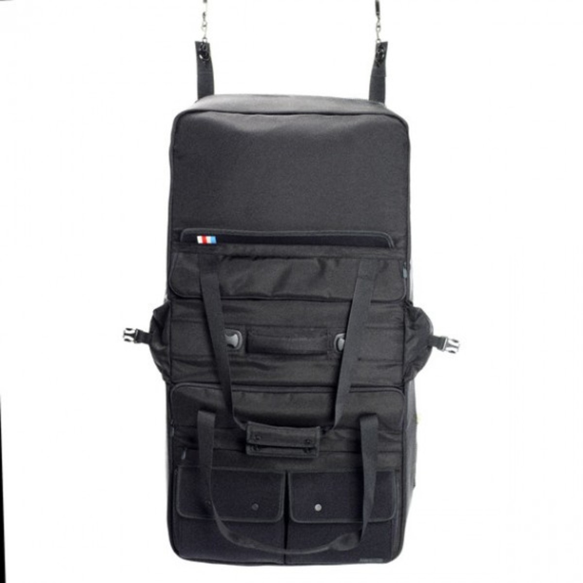 lexdray-london-garment-bag-4