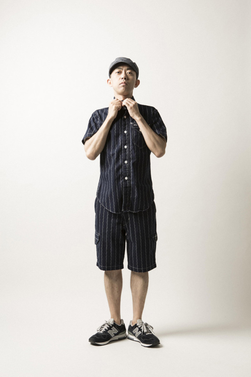 human-made-fall-winter-2012-collection-lookbook-07