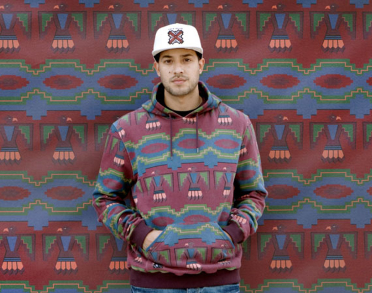 10deep-fall-2012-collection-delivery-2-lookbook-01