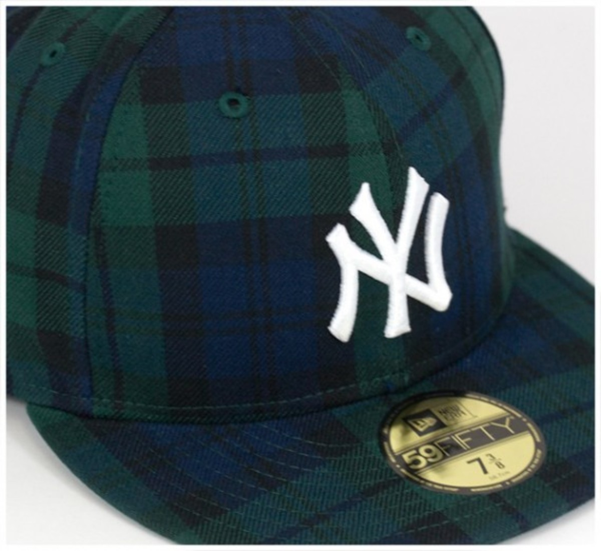 new-era-new-york-yankees-59fifty-fitted-caps-tartan-check-pack-06