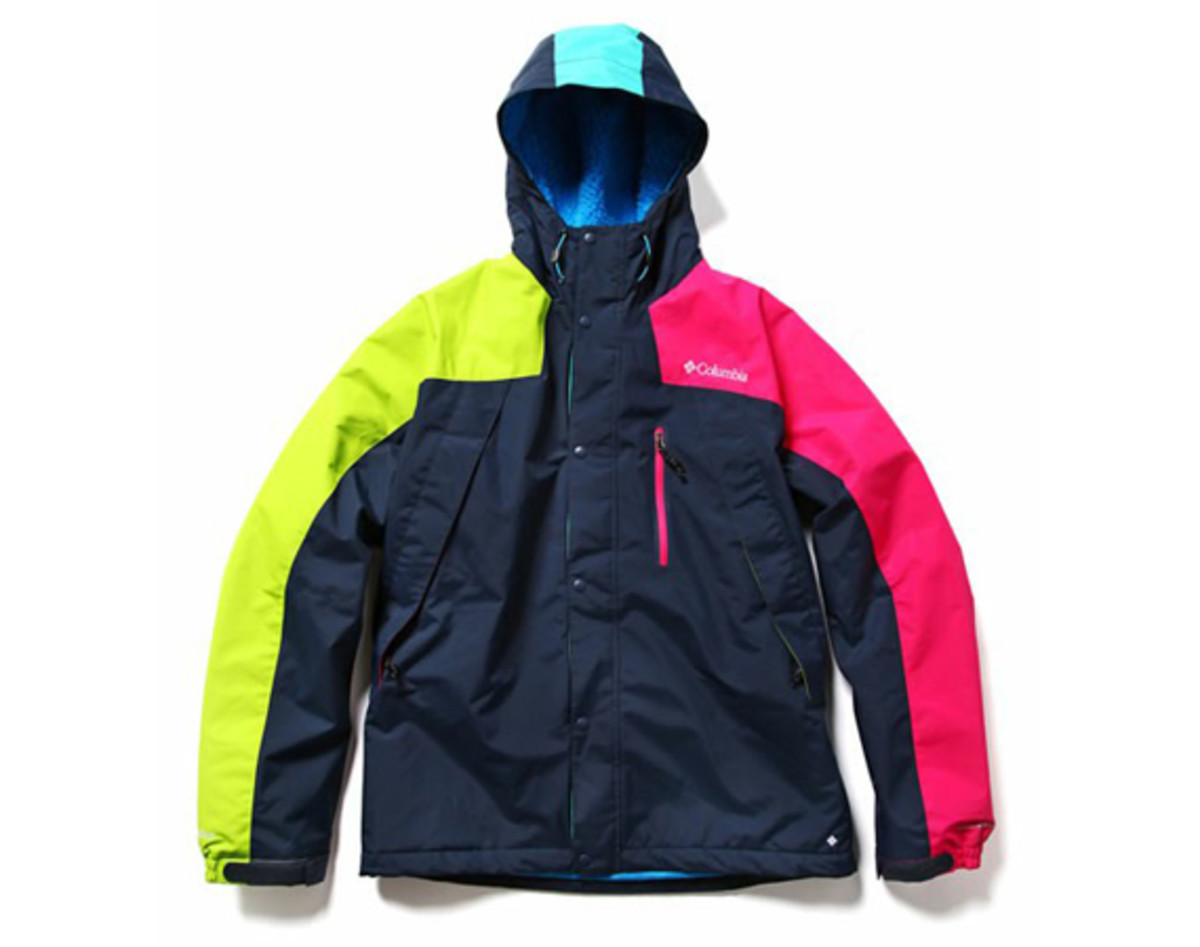 kinetics-columbia-orlion-jacket-zozoeproze-limited-edition-01