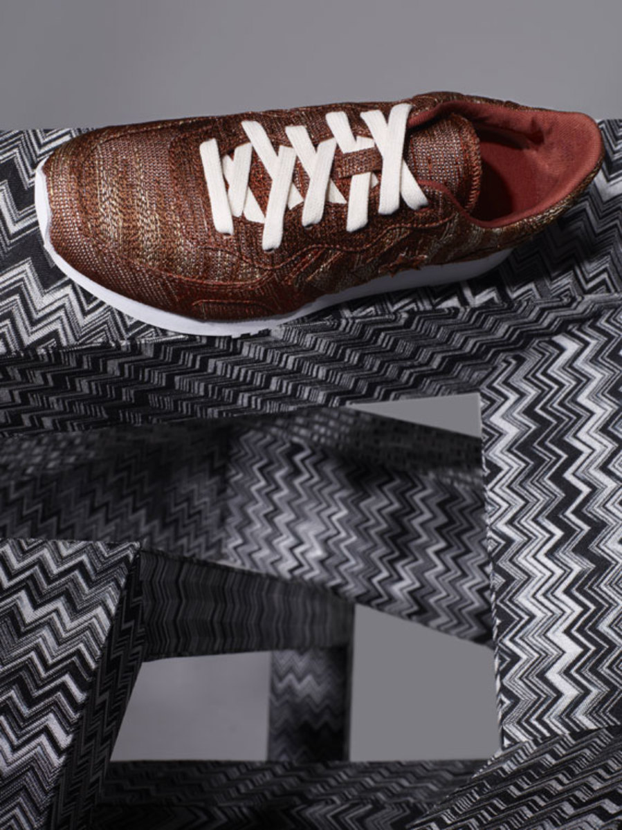 gary-card-converse-missoni-archive-project-06