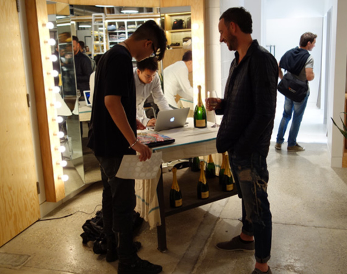 isaora-pop-up-store-steven-alan-chelsea-nyc-14