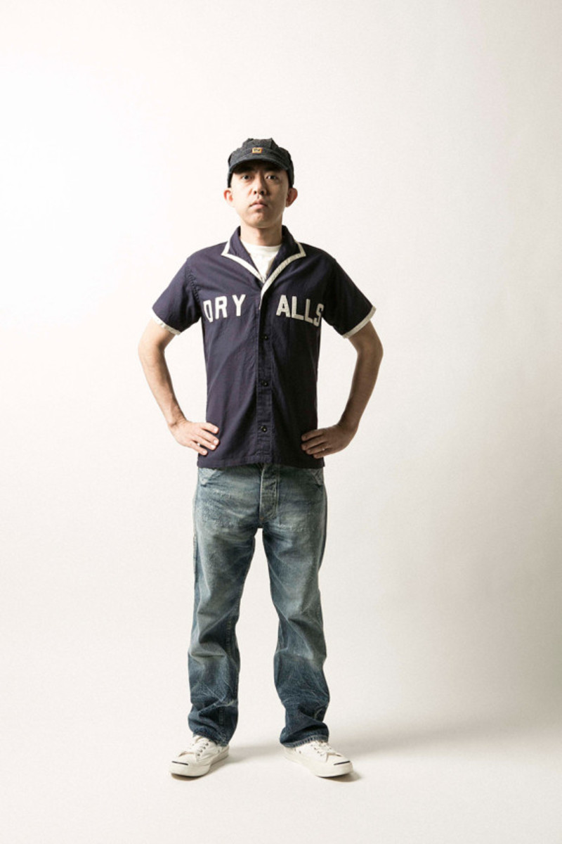 human-made-spring-summer-2013-collection-lookbook-16