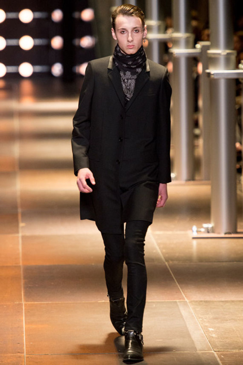saint-laurent-spring-2014-menswear-24