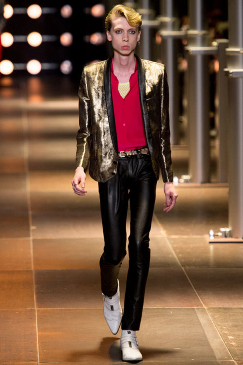 saint-laurent-spring-2014-menswear-04