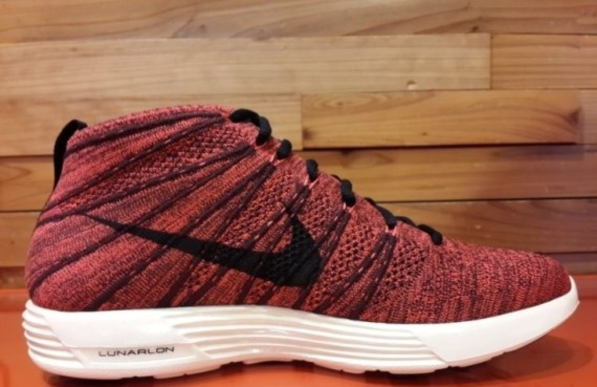 nike-lunar-flyknit-chukka-upcoming-colorways-12