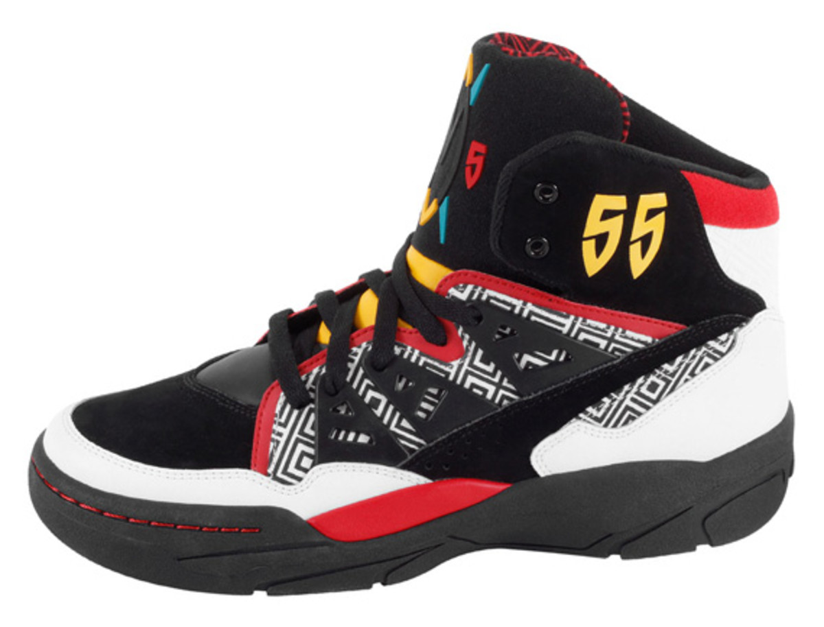 adidas mutombo release info freshness mag