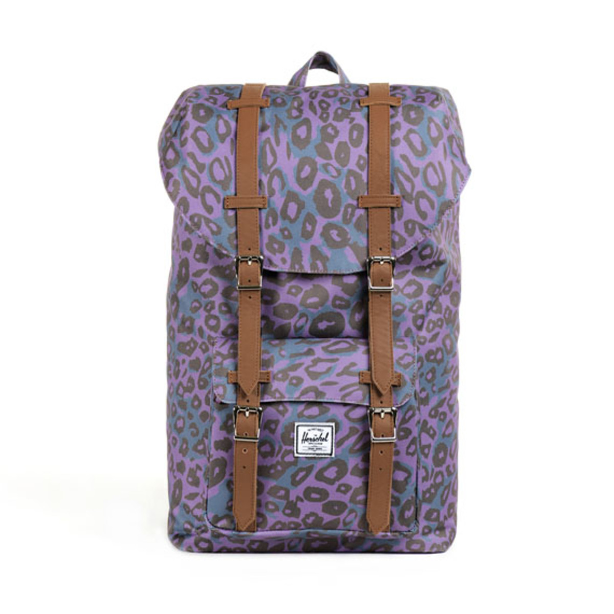 herschel-supply-co-fall-2013-classic-prints-06