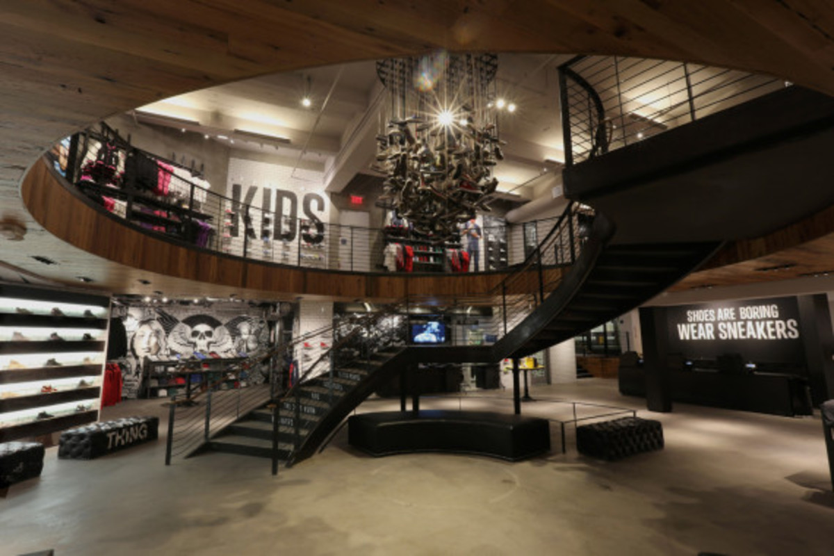 converse-8200sq-store-opening-in-san-francisco-08