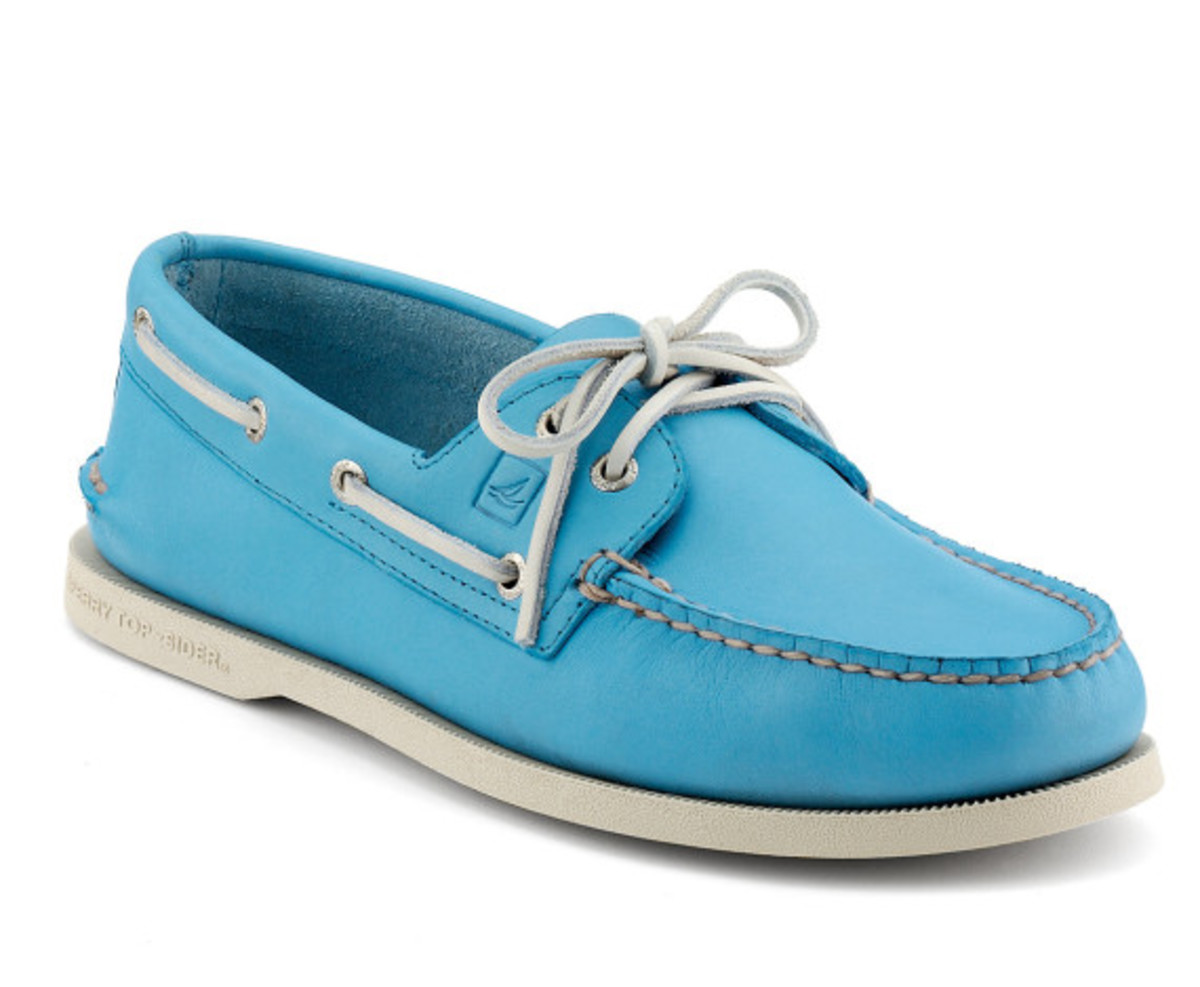 sperry-top-sider-school-spirit-authentic-original-boat-shoe-color-pack-collection-17